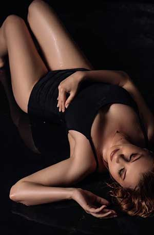 Foreign Escort in Bangalore