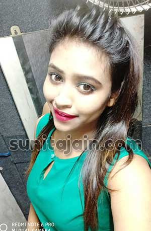 Malayali Call Girl Ramya